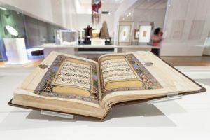 Mengenal Museum Sejarah Islam Terbesar di Dunia
