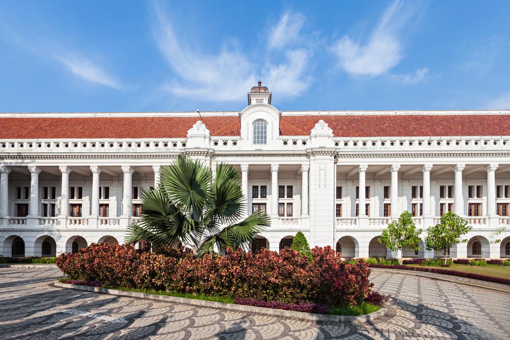 Museum Bersejarah di Indonesia yang Menarik untuk Dikunjungi